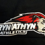 bryn-athyn
