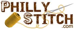 PhillyStitch.com